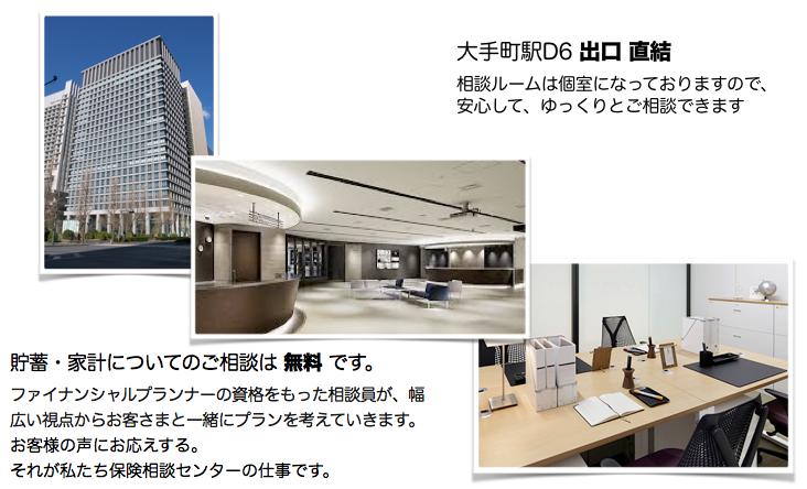 東京丸の内店