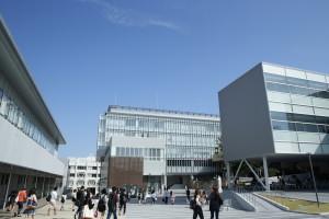 愛知淑徳大学